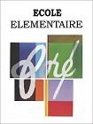 Ecole élémentaire de Bérat