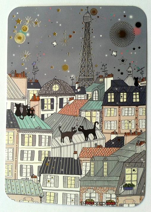 paris-amelie-laffaiteur