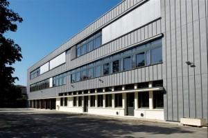 Ecole-elementaire-Ernest-RENAN-a-Toulouse_grande_519