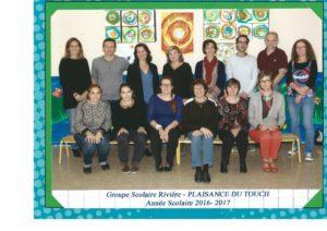 enseignants-2016-2017
