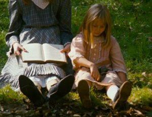 inspiré de Alice au pays des merveilles
