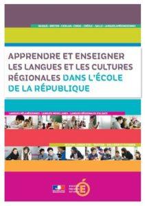 brochure-langues-regionales_295370-116