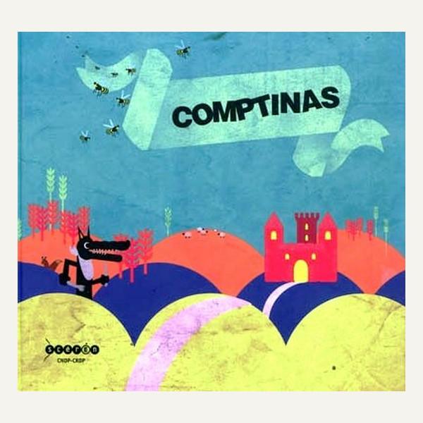 comptinas-nord-oc-collectif