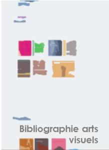 image d'accueil site biblio