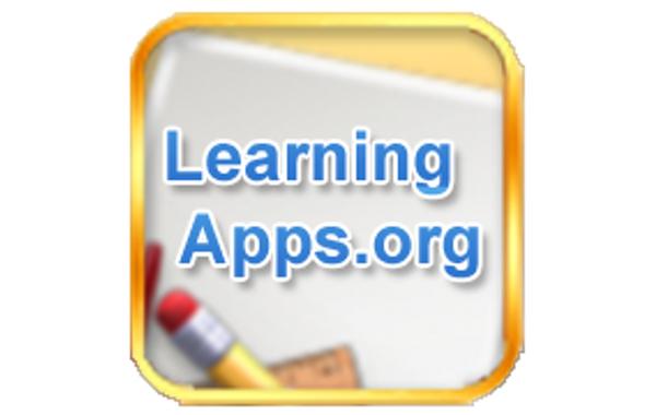 Créer des exercices interactifs