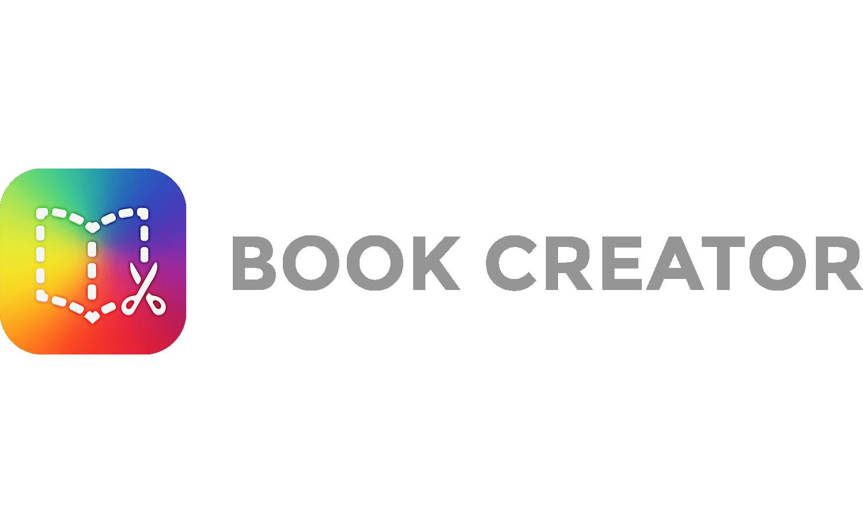 Créer des livres numériques en ligne