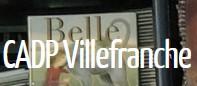 CADP de Villefranche